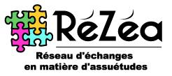 RéZéa